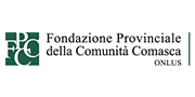 Fondazione Provinciale della Comunità Comasca Onlus