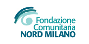 Fondazione Comunitaria Nord Milano Onlus