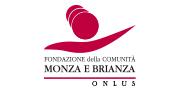 Fondazione della Comunità di Monza e Brianza