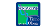 Fondazione Comunitaria del Ticino Olona Onlus